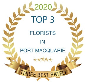 Port Macquarie Top Rated Florist
